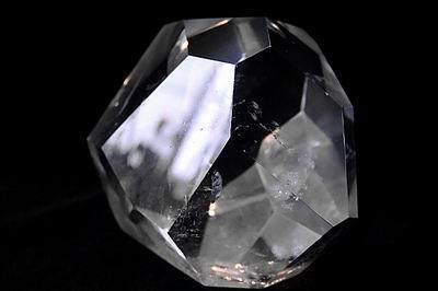 ウジャト 水晶フリーシェイプカット03