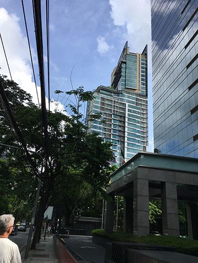 Bangkok_hotel_01