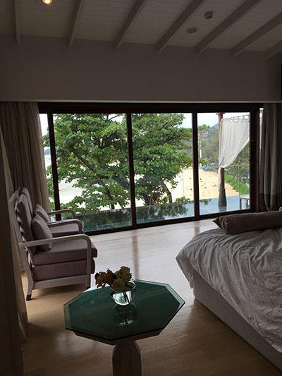 phuket_villa_01