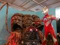 ウルトラマンフェスティバル2019の15