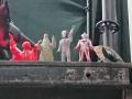 ウルトラマンフェスティバル2019の74