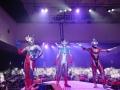 ウルトラマンフェスティバル2019の96
