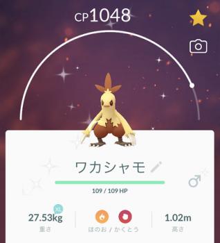 2019 0520 ポケモン2