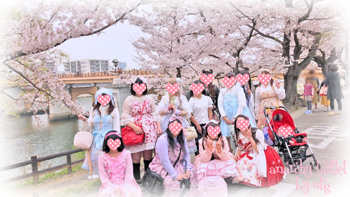 190407_hanami004s.jpg