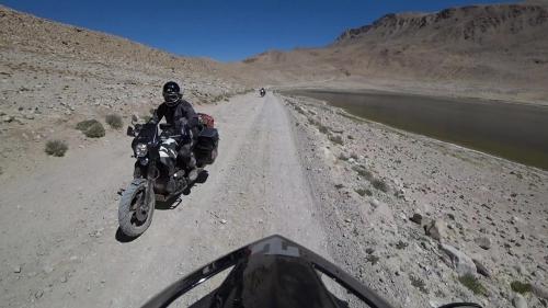 20180801_143348_ChukurKul_KhargoshPass_Tajikistan.jpg