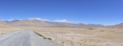20180801_152809-152811_Alichur_PamirHighway_Tajikistan.jpg