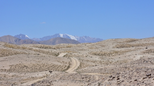 20180801_161239_To_YashilKul_Tajikistan.jpg