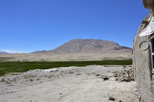 20180801_164627_To_YashilKul_Tajikistan.jpg