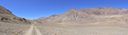 20180801_173147-173151_To_YashilKul_Tajikistan.jpg