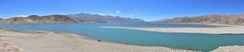 20180801_174707-174713_Yashilkul_Tajikistan.jpg
