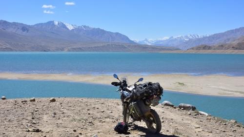 20180801_174933_Yashilkul_Tajikistan.jpg