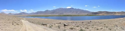 20180801_182709-182715_Bulunkul_Tajikistan.jpg