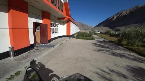 20180802_112409_Jelondi_Hot_Spring_Tajikistan.jpg