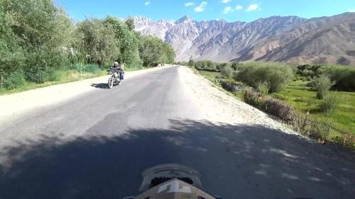 20180802_121528_PamirHighway_Tajikistan.jpg