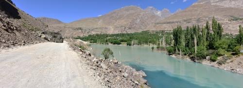 20180802_133201-133203_Barsem_Tajikistan.jpg
