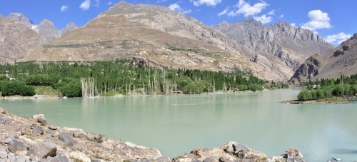 20180802_133313-133315_Barsem_Tajikistan.jpg
