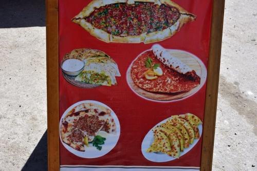 20180802_143819_Caffe_Khorugh_Tajikistan.jpg