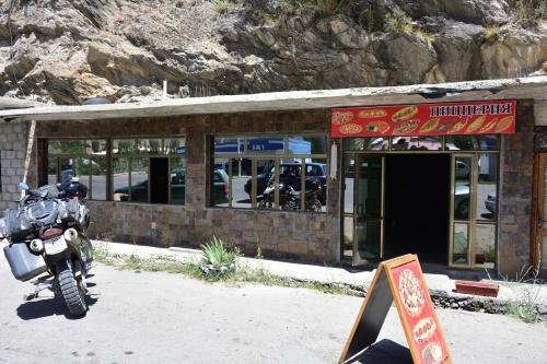20180802_151929_Caffe_Khorugh_Tajikistan.jpg