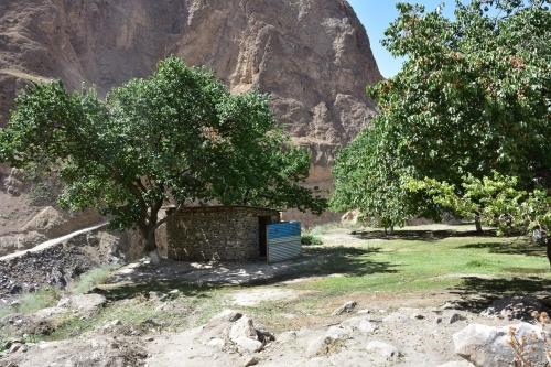 20180802_184207_Rushon-QalaiKhumb_PamirHighway.jpg