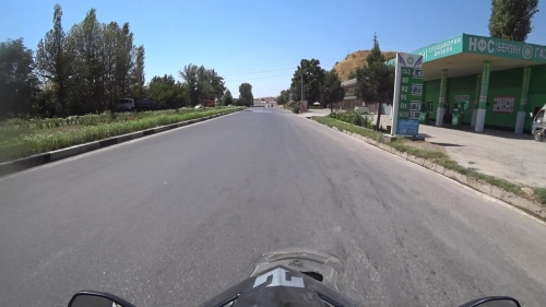20180803_180626_20km_east_of_Dushanbe.jpg