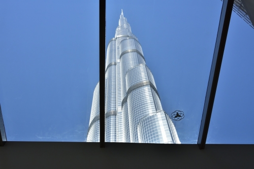 20180804_151253_BurjKhalifa_Dubai.jpg