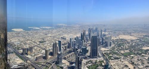 20180804_153217-153221_AtTheTopSky_BurjKhalifa_Dubai.jpg