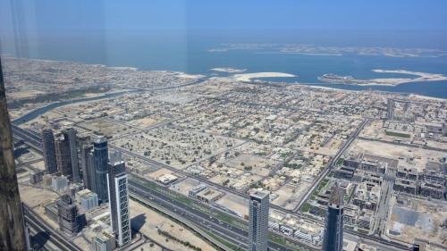 20180804_153417_AtTheTopSky_BurjKhalifa_Dubai.jpg