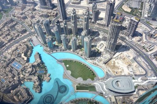 20180804_153935_AtTheTopSky_BurjKhalifa_Dubai.jpg