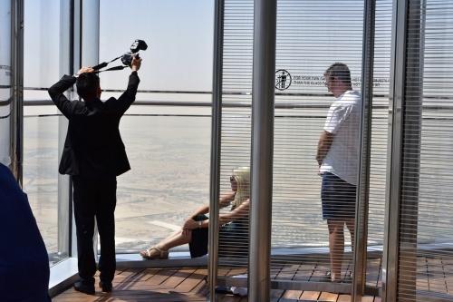 20180804_154045_AtTheTopSky_BurjKhalifa_Dubai.jpg