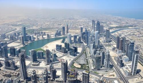 20180804_155953-155955_AtTheTop_BurjKhalifa_Dubai.jpg