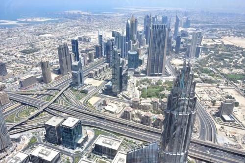 20180804_162021_AtTheTop_BurjKhalifa_Dubai.jpg