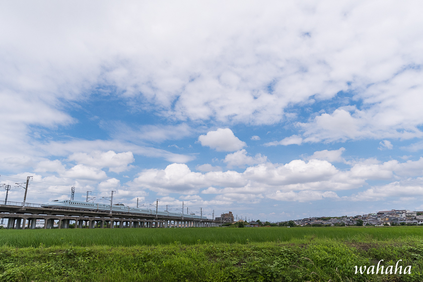010706kanagasaki_sinkansen-1.jpg