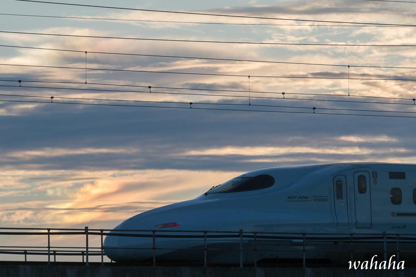 010807kanagasaki-1.jpg