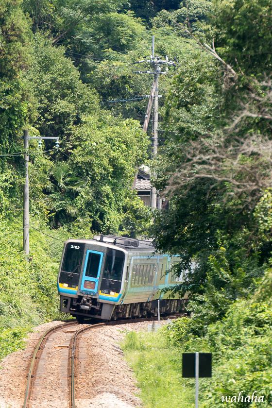 010810dosan-9.jpg