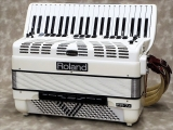 ROLAND FR-7x