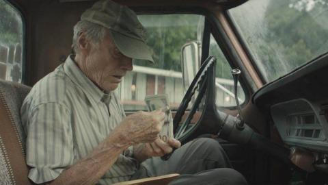 s_film190326_Clint_Eastwood_main.jpg
