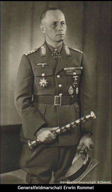 Generalfeldmarshall Erwin Rommel_01