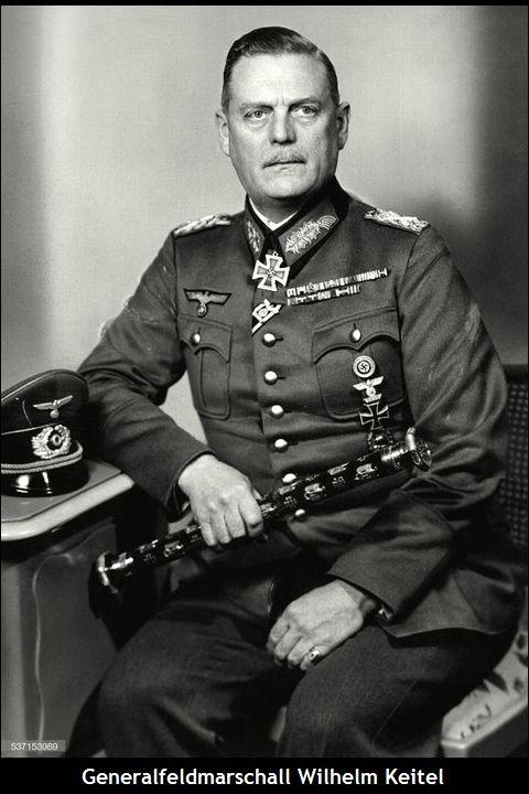 Generalfeldmarschall_Wilhelm Keitel
