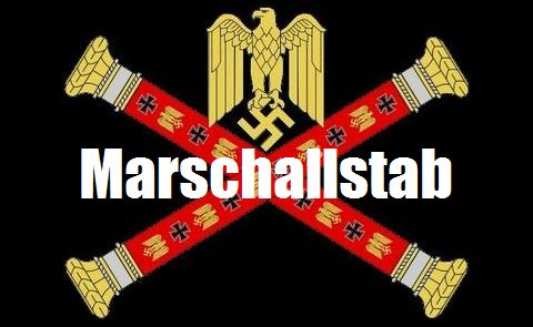 Marschallstab_logomark
