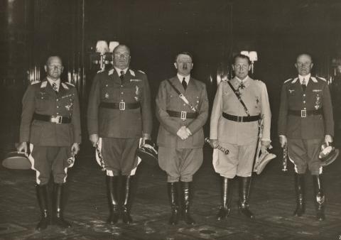 A.H_H.G_3 Generalfeldnarschall der LW_19.Juli.1940