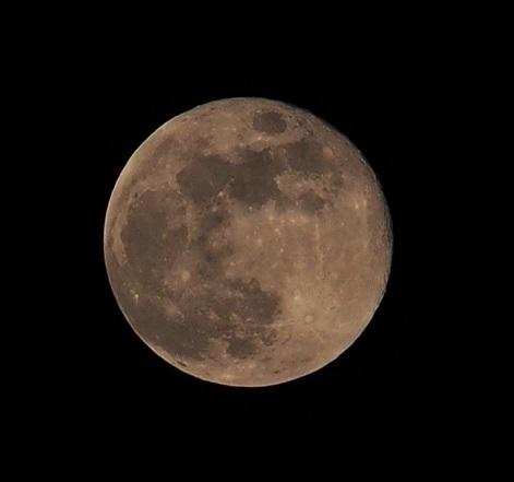 P5190004 満月