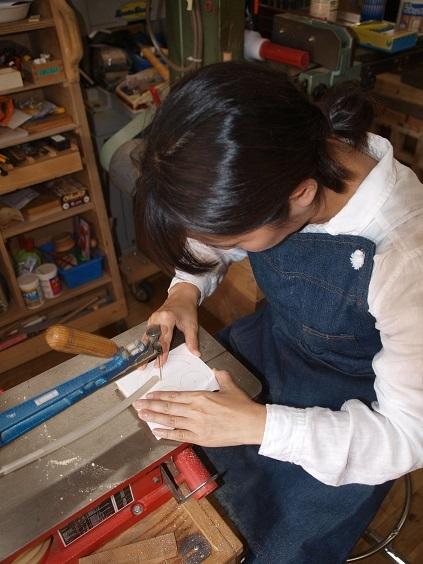 P6030004 糸鋸盤