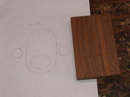 P6180001 設計図と材料
