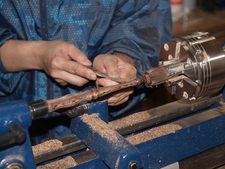 P7250093 鉄刀木