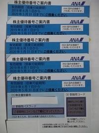 ANA2019.5