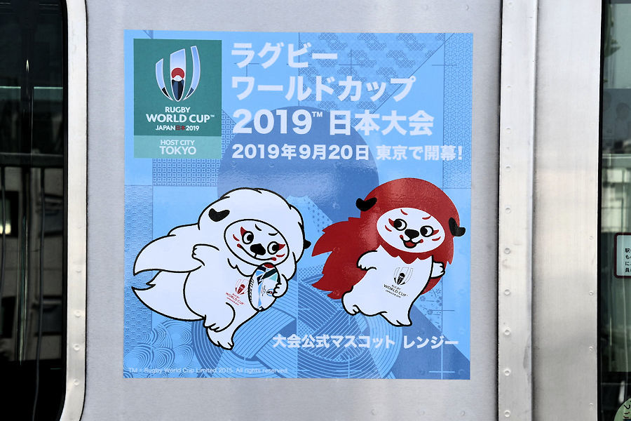 2019Wカップラグビー3