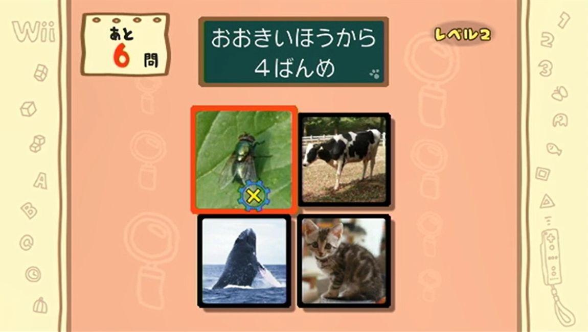 yawaraka2019-7-1.jpg