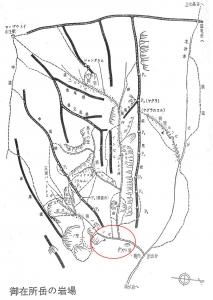 藤内壁概念図_1