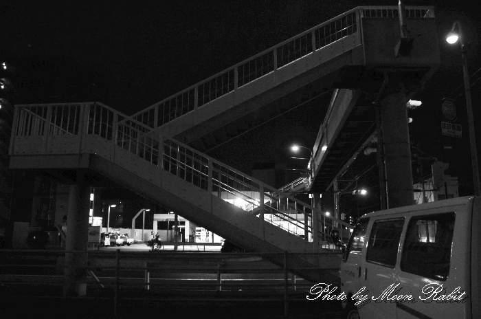 産業道路陸橋 愛媛県西条市神拝乙