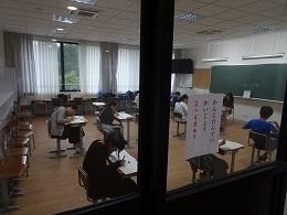 漢検2~4級